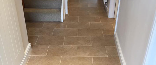 Quality Floorings In And Around Oxfordshire From Thomas